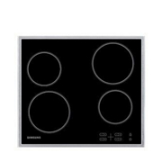 Samsung Electric Hobs Repairs from Only £79.00