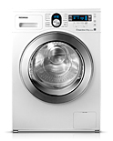 Samsung Washing Machine Repairs Only £64.00
